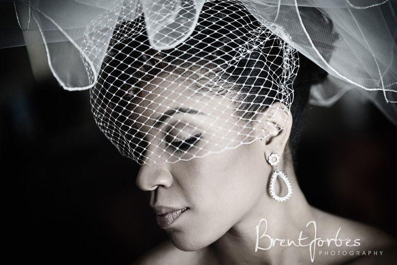 Brittny