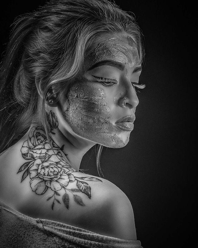 Merleena's Skin Art