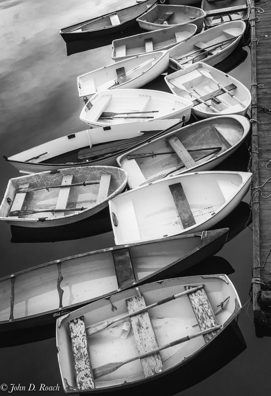 Skiffs_in_Monochrome-1